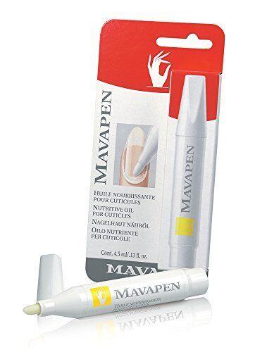Mavala Mavapen Cuticle Oil  4.5 ml
