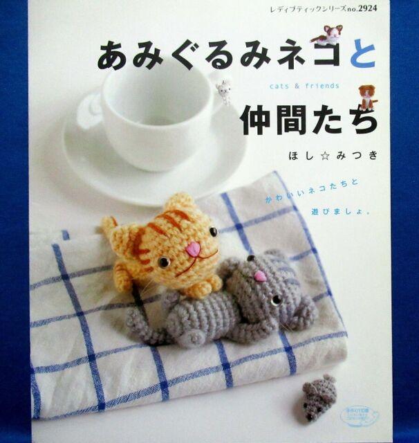 Crochet Japanese Amigurumi Dolls Kimono Pattern - Crochet News | 640x606