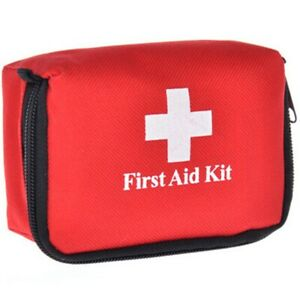Red-Outdoor-Camping-Survival-Travel-Emergency-First-Aid-Kit-Rescue-Bag-Set-a