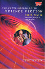 Encyclopedia of TV Science Fiction by Roger Fulton (Paperback, 2000)