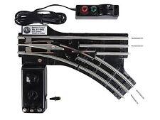 Lionel O, 31'' Path Remote-Control Right Hand Switch, Item #6-14063, C10, FLE
