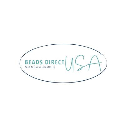 Beads Direct USA