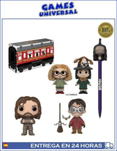 Funko Pop Harry Potter Mystery box