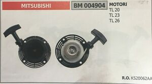 Ecarts-D-039-Acquisition-Complet-Brumar-Mitsubishi-BM004904
