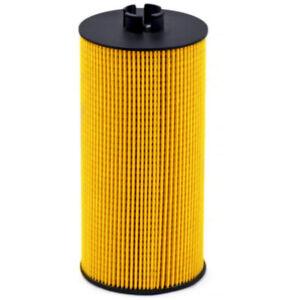 For Engine Oil Filter FL-2016 for 6.0L /& 6.4L Powerstroke Diesel Ford Motorcraft
