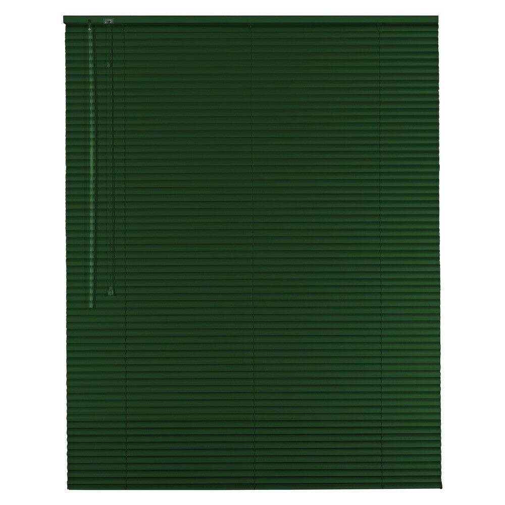 Alu Jalousie Aluminium Jalousette Jalusie Schalusie - Höhe 160 cm cm cm dunkelgrün | Vogue  90b44f