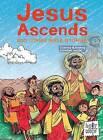 Jesus Ascends and Other Bible Stories by Rebecca Glaser (Hardback, 2016)