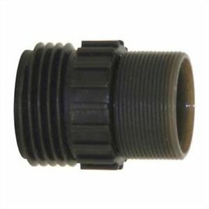 Aqueon-06093-Faucet-Adaptor