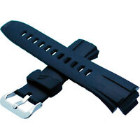Casio Watch Replacement Strap For Gw300, Gw301, Gw330a 10096986