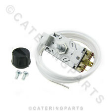 SCOTSMAN ICE MACHINE SPARE PARTS THERMOSTAT CONTROL FOR EC046 EC056 ICE ONE TWO