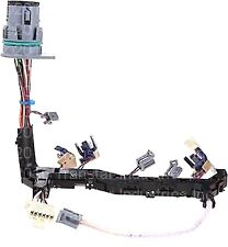 s l225 allison 29545308 transmission wiring harness (internal) (gen4 transmission harness wires at soozxer.org