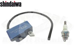 Shindaiwa 591 Bobina De Encendido Nuevo OEM A411001340