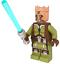 Star-Wars-Minifigures-obi-wan-darth-vader-Jedi-Ahsoka-yoda-Skywalker-han-solo thumbnail 167