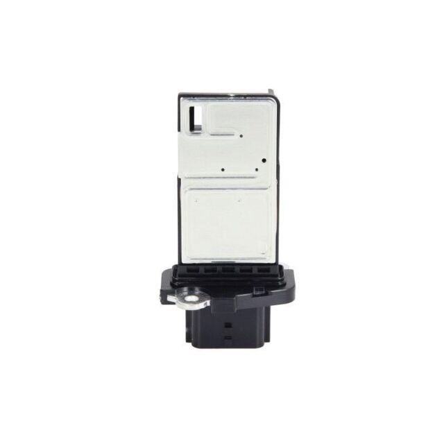 Luftmassenmesser DENSO DMA-0203