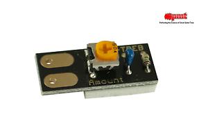 PMT-V-Treb-Variable-Treble-Bleed-Circuit