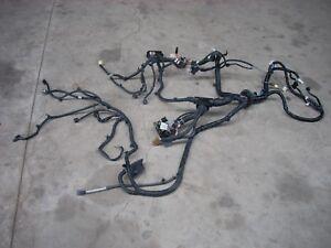 [FPWZ_2684]  2015 Nissan Versa Front Headlamp Wiring Harness 24012-9KK0A OEM | eBay | 2015 Nissan Versa Wiring Harness |  | eBay