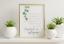 miniature 50 - Bathroom Prints Botanical Eucalyptus STUNNING FINE ART PICTURE Minimalist funny