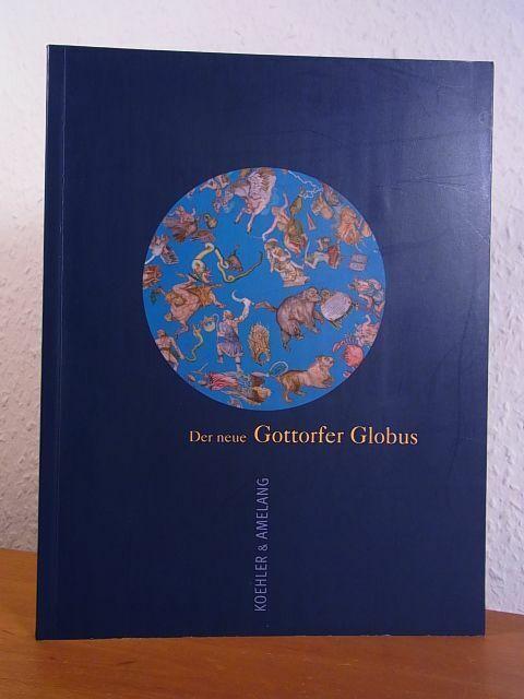 Der neue Gottorfer Globus Guratzsch, Herwig (Hrsg.):