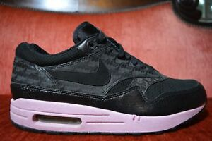 buy popular 236b7 103a1 Image is loading RAREST-NIKE-AIR-MAX-1-POWERWALL-TIER-0-
