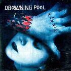 Sinner: Unlucky 13 by Drowning Pool (CD, Jun-2001, Wind-Up)