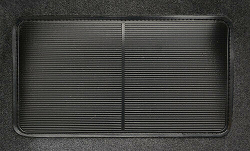 Replacement Cutpile Carpet Passenger Area For 1993-1997 Subaru Impreza 2 Door