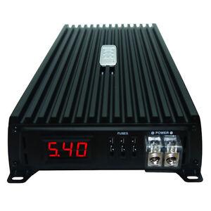 125vdc Maxwell Ultra Capacitor Module Price