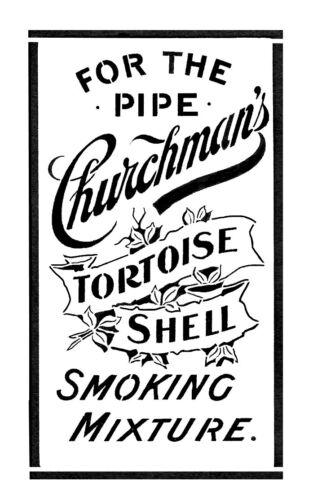 high detail airbrush stencil victorian advertising FREE UK POSTAGE