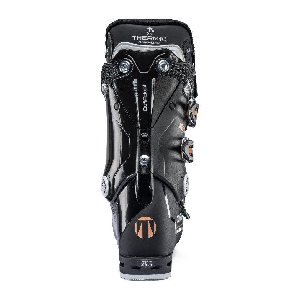 Tecnica Mach 1 Damen HV 85 W HEAT Skischuh Damen 1 Ski Gr. 26.5 MP Schuh Stiefel J18 a6046b