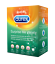 miniatura 2 - 40-Preservativi-Durex-Surprise-Me-Contatto-Elite-Pleasuremax-Stimolanti-Defensor