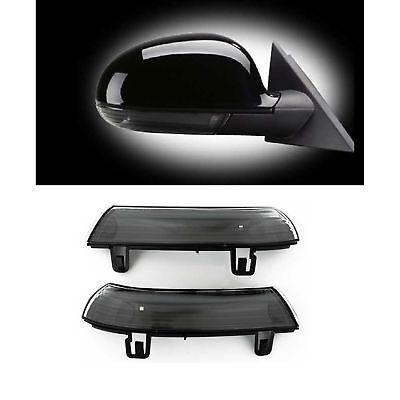 DEL Miroir Clignotant gauche TYC pour VW Passat 3c2//3c5 3 c 05