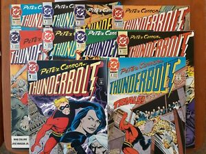 DC-Comics-Peter-Cannon-Thunderbolt-1-10-1992