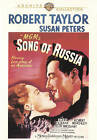 Song of Russia (DVD, 2016)