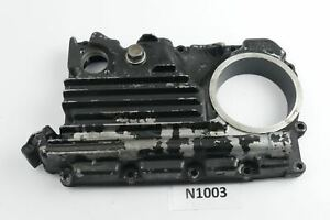 Kawasaki-KZ-550-B-Bj-1988-Olwanne-Motordeckel-unten-N1003