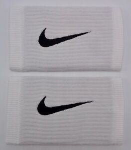 Nike-Reveal-DW-Doublewide-Wristbands-White-Cool-Grey-Black