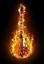 miniature 3 - Kids Guitar Lesson Z DVD :  Beginners Guitar Lessons for Kids!