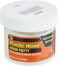 Finishing Wood Puttyno 21250 Dap Inc 3pk