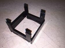West Instruments Case Clip For 1/16 DIN Units, 6100, 6170, 6010, 6700 Etc