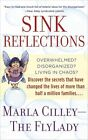 Sink Reflections by Cilley Marla (Paperback, 2002)