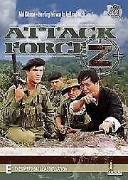 Attack-Force-Z-DVD-New-Sealed-Region-All