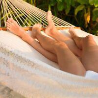 Restless Leg Syndrome (rls) Relief Support- Relieve Rls/plm Essential Oils Blend