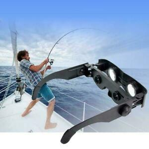 Portable-Optical-Eyeglasses-Telescope-Fishing-Binoculars-Night-Vision-L3A8