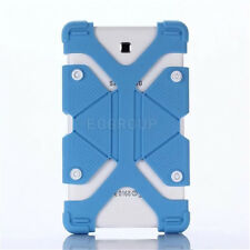 """US For RCA Voyager II 7"""" / RCA 7 inch Tablet Shockproof Silicone Gel Case Cover"""