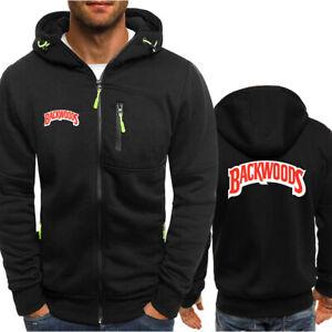 New-Backwoods-Print-Hoodie-Sporty-Sweatshirt-Cosplay-Jacket-Spring-Coat