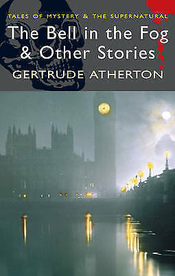1 of 1 - The Bell in the Fog and Other Stories (Tales of Mystery & the Supernatural), Ger