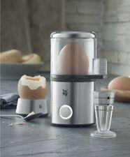 Artikelbild WMF KÜCHENminis 1-Ei-Kocher My Egg Cromargan Mini Eierkocher