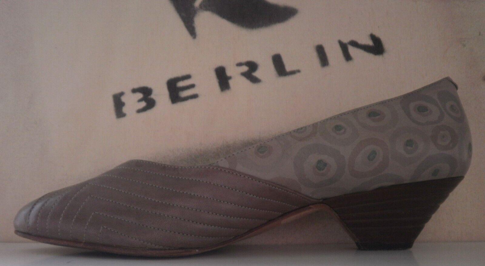 gabor in Berlin Bekleidung & Accessoires günstig kaufen