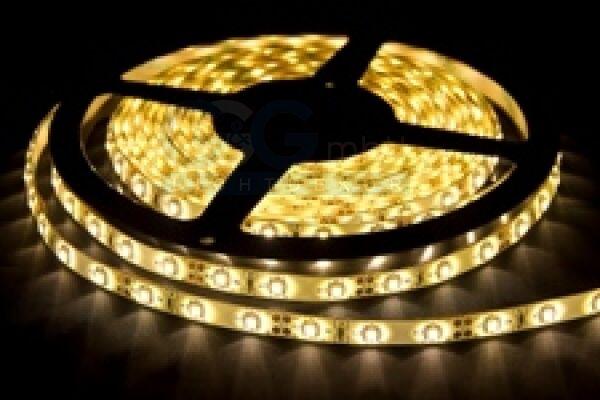 1m-10m LED Streifen  Farbwahl  LED Dimmer  LED Trafo  innen Nassbereich    Ausgezeichnetes Preis