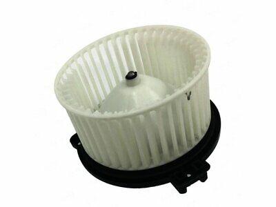 For 2009-2013 Honda Pilot Blower Motor Resistor Rear 91648WH 2011 2010 2012