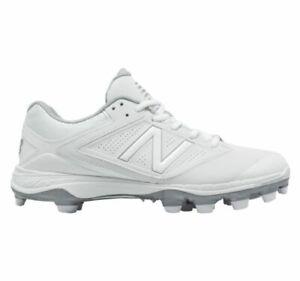 black new balance softball cleats