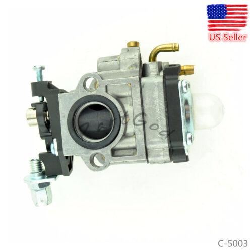 New Carburetor For Echo PB-260I PB-260L Backpack Blower Free Shipping!!!